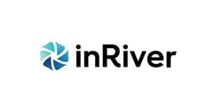 Partner logo inRiver