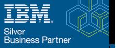 IBM_Silver_Business_Partner-3