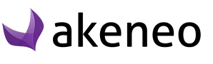Akeneo_logo_horizontal
