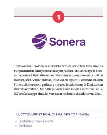 Sonera_Solteqblogi.png