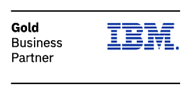 IBM partner logo_NEW