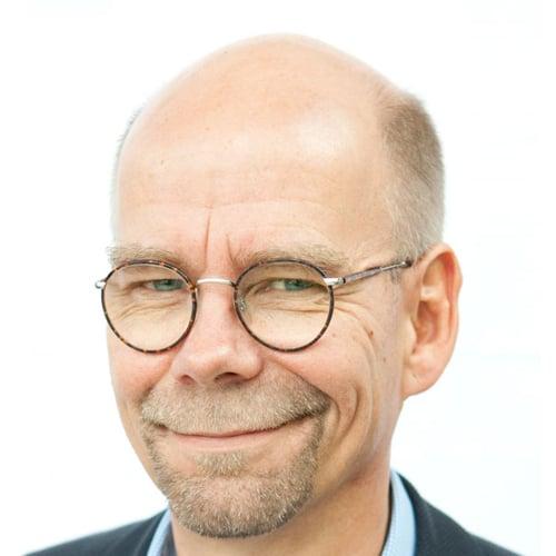 Juha-Pekka_Pirvola_500x500px
