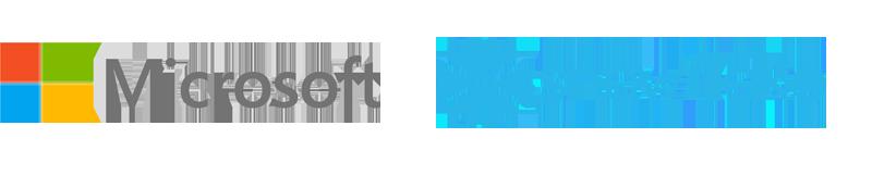 Microsoft_Snowflake_logo