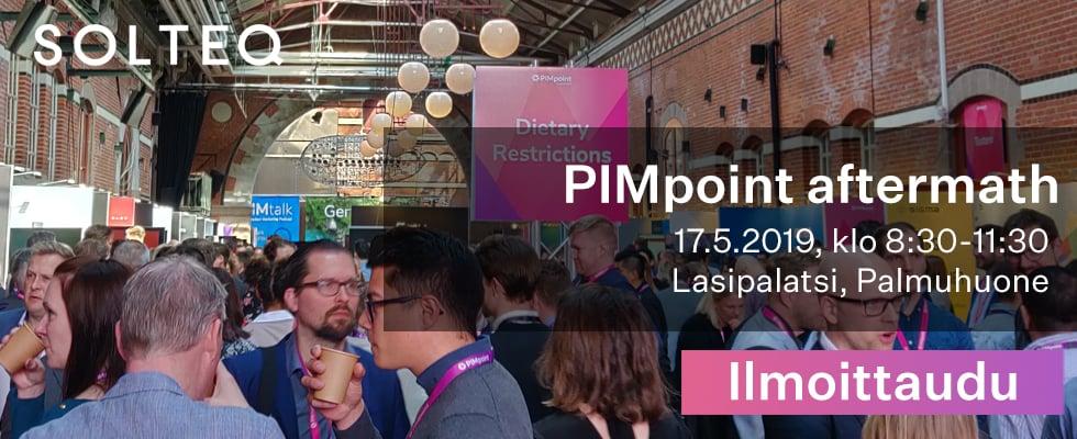 PIMpoint_blogi_banner