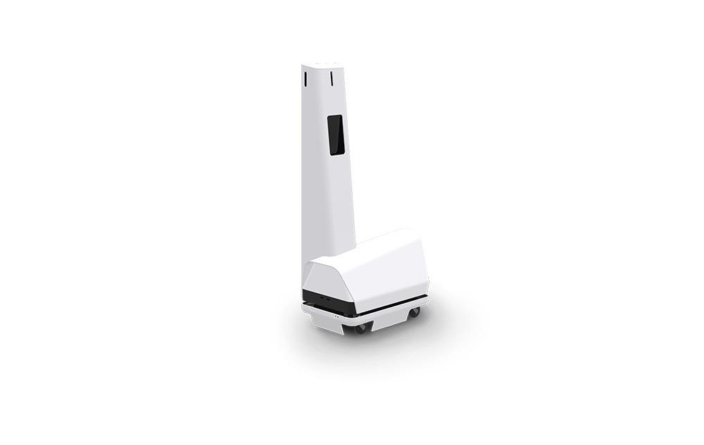 inventaariorobotti-2-web-opt-1000x633-solteq