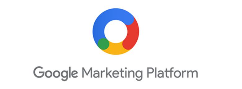 google_marketing_platform-1