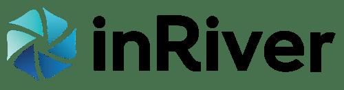 inRiver_logo-1