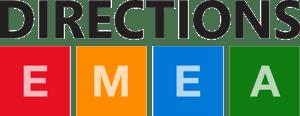 Direction EMEA 2019