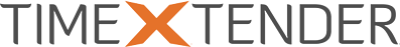 20210121-TimeXtender-logo-600x71