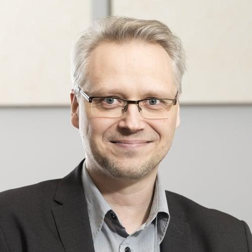 Juha-Luomala-Solteq