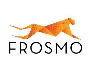 Partner logo Frosmo