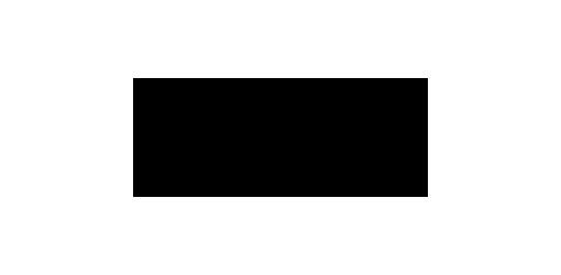 Partner logo HCL