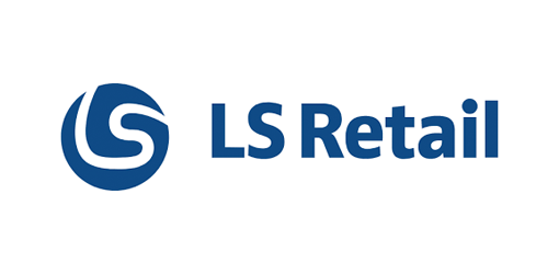 Partner logo LS Retail copy