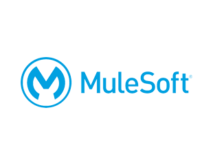 Partner logo Mulesoft small