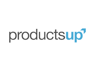 Partner logo Productsup