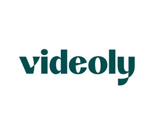 Partner logo Videoly