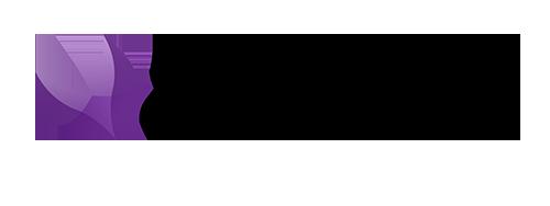 Akeneo_logo_500px