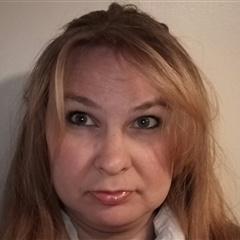 Kati Kekäläinen-Tupala