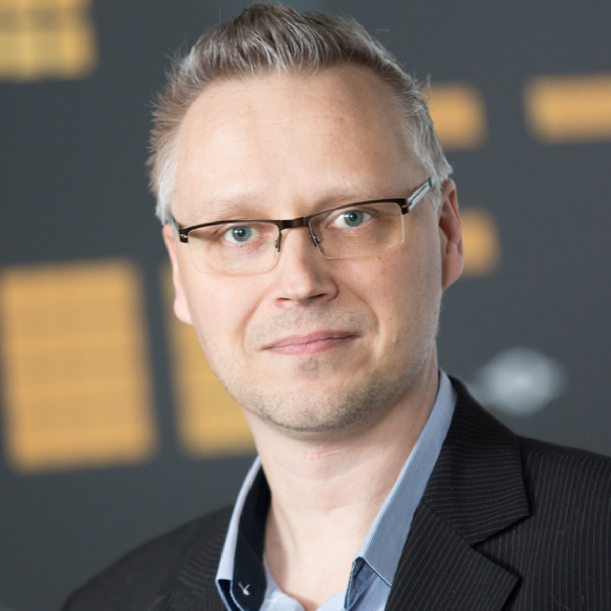 Juha Luomala
