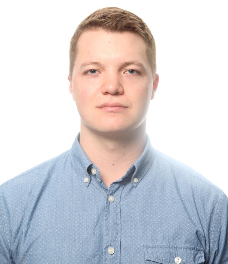 Pentti Koskela