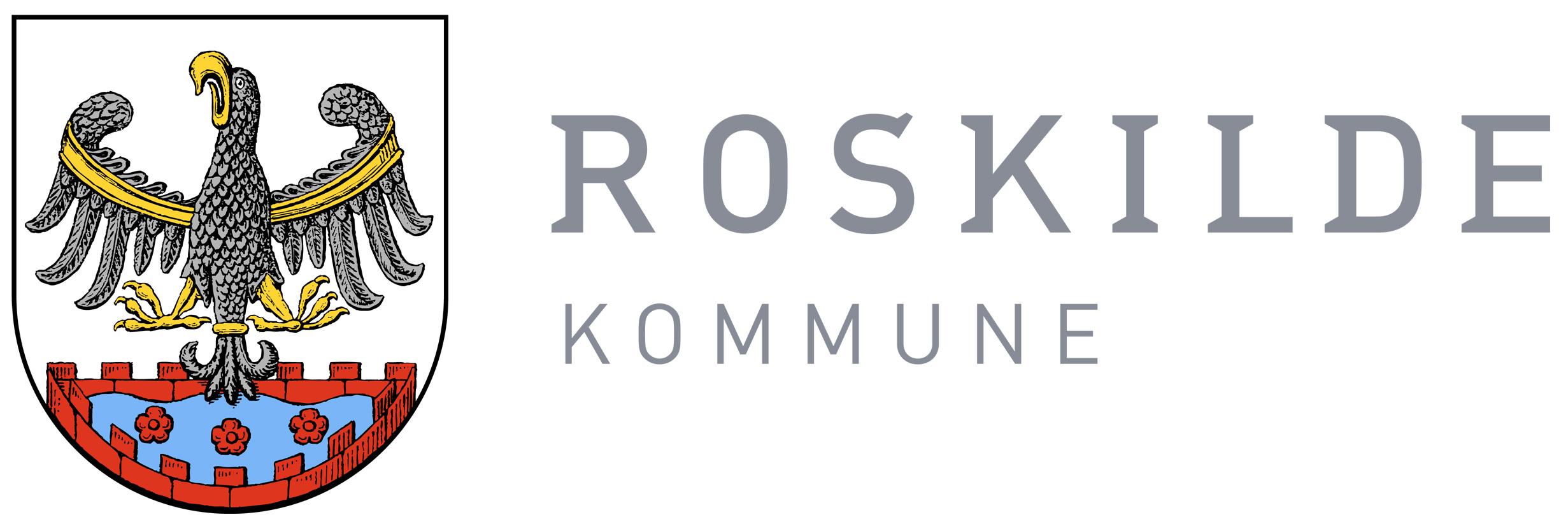 ROS_logo_rgb