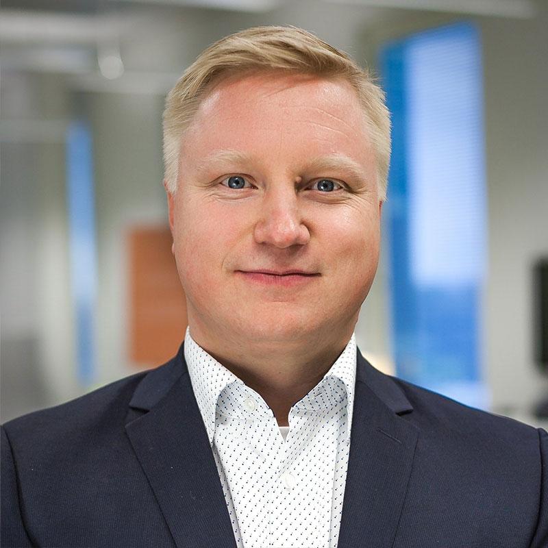 Timo Kupsa
