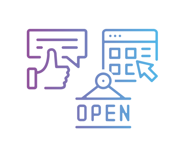 icons_big_open_like_calendar_whitebox