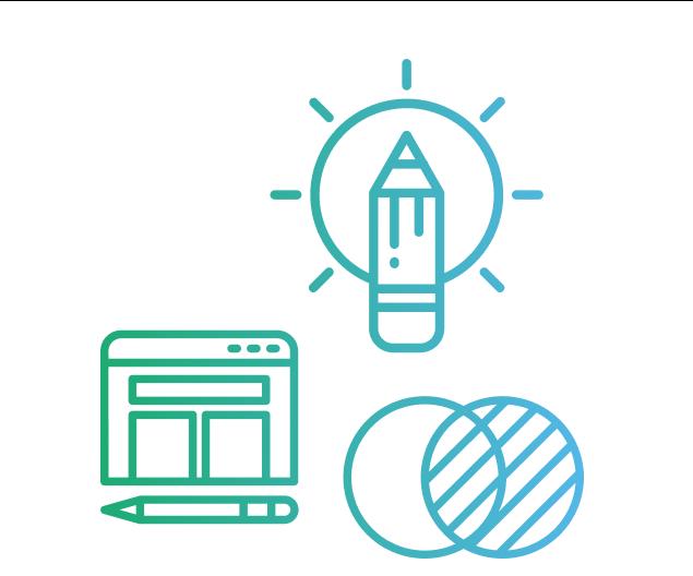icons_big_ux_design_whitebox