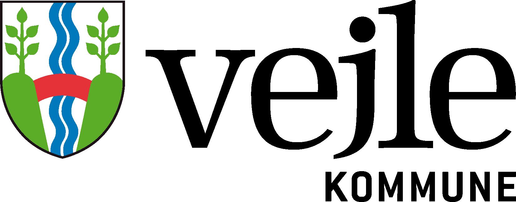 Vejle Kommune Logo_RGB PNG