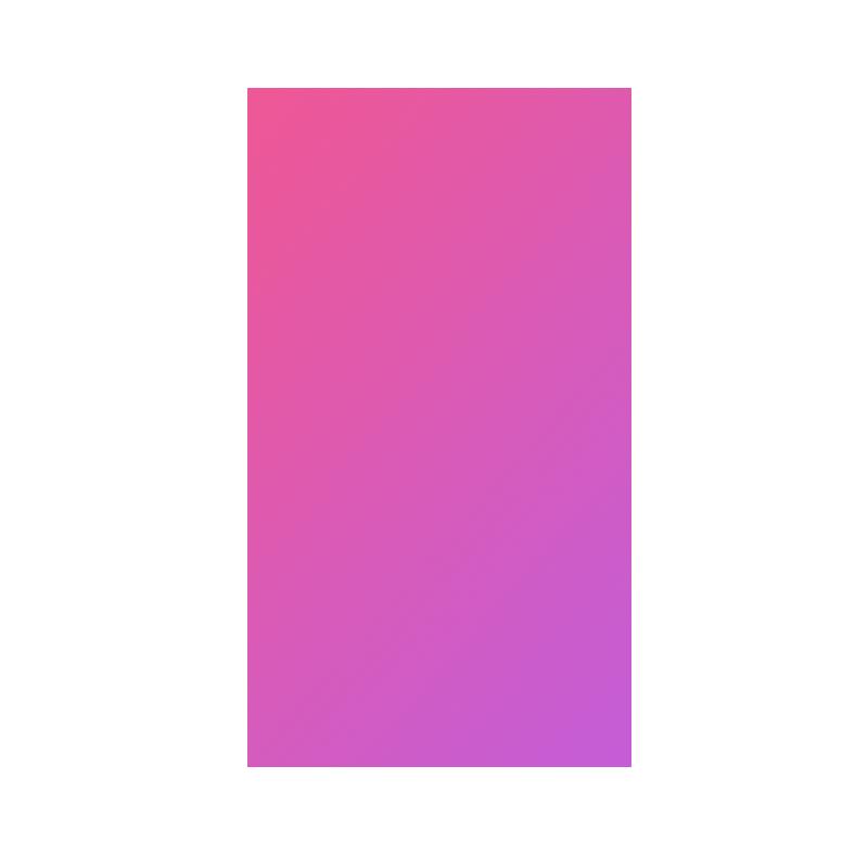 Ravintolan verkkokauppa ikoni