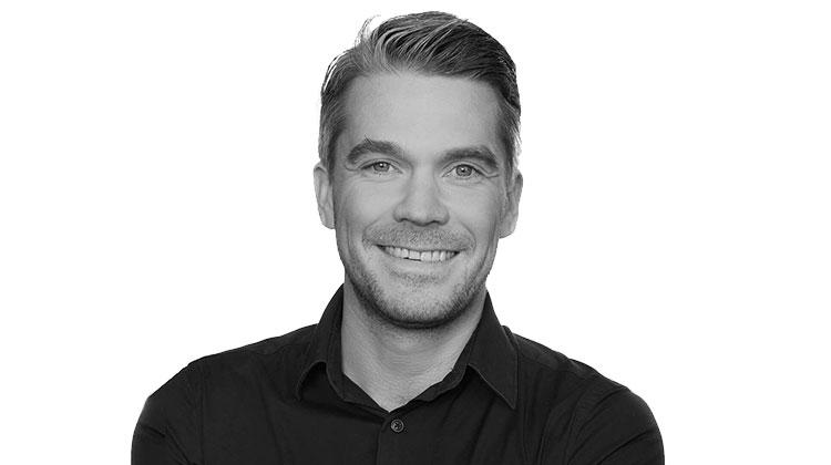 Mikko Pietarinen - Svea