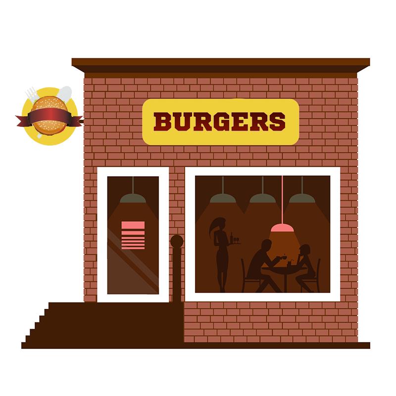 burger-sales-800x800-00