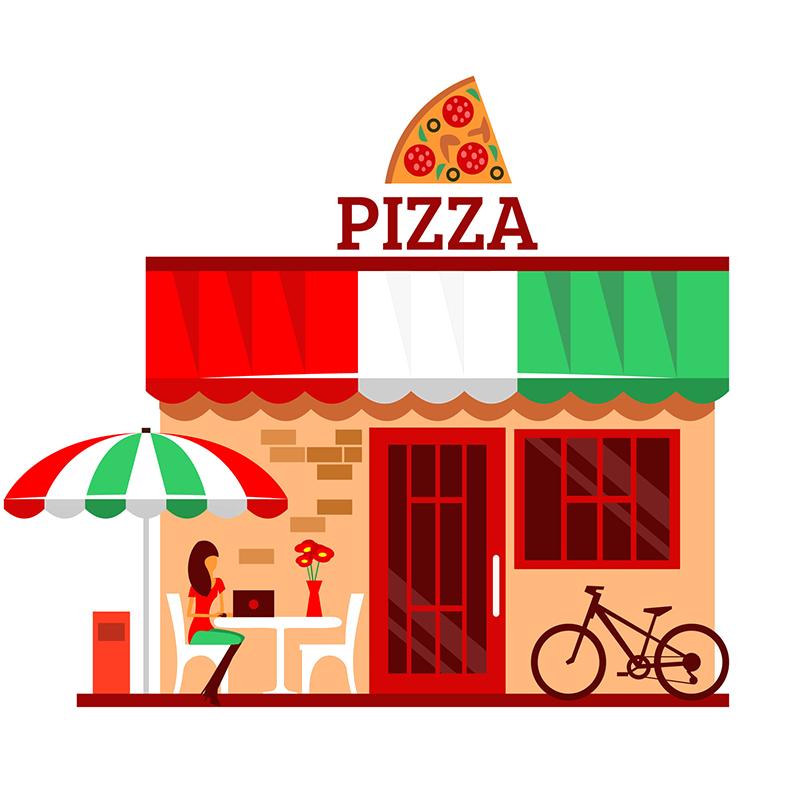 pizza-sales-800x800-00