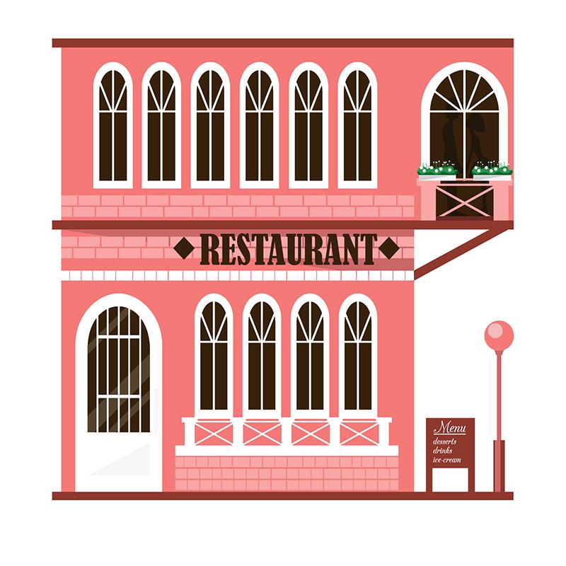 restaurant-sales-800x800-00