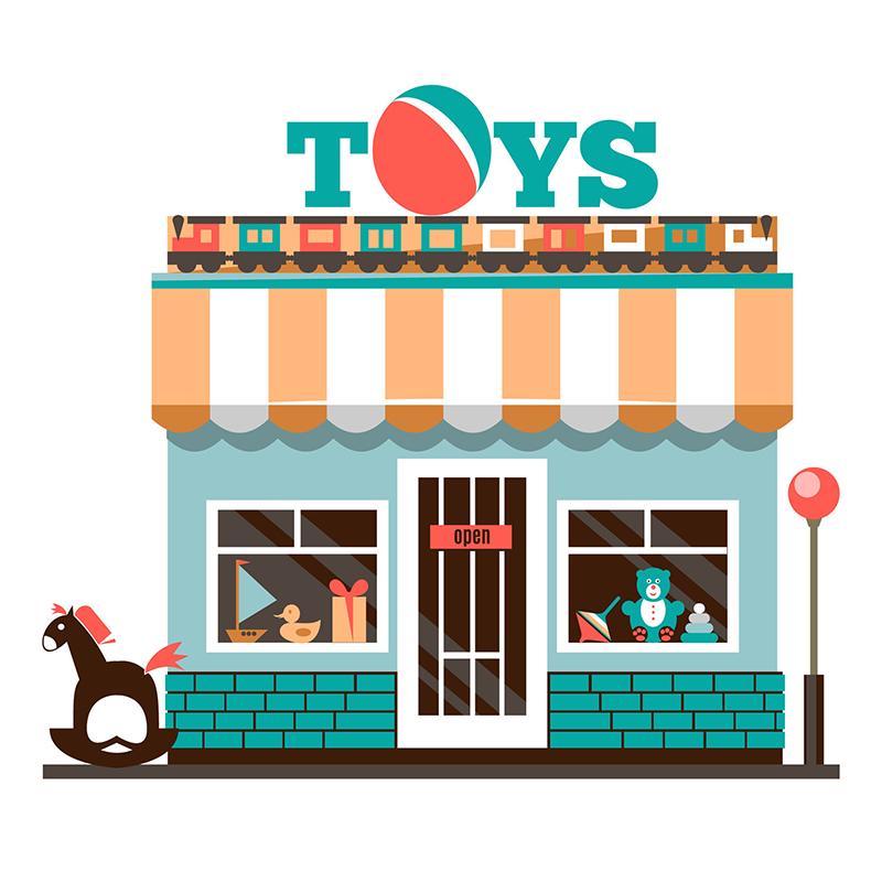 toy-shop-sales-800x800-00