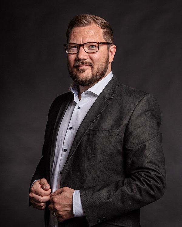 Henri Junnilainen