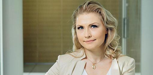 Katarina Segerstahl