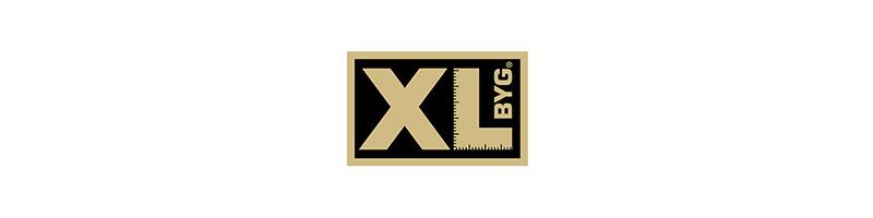 XL-BYG-logo-800x200-01