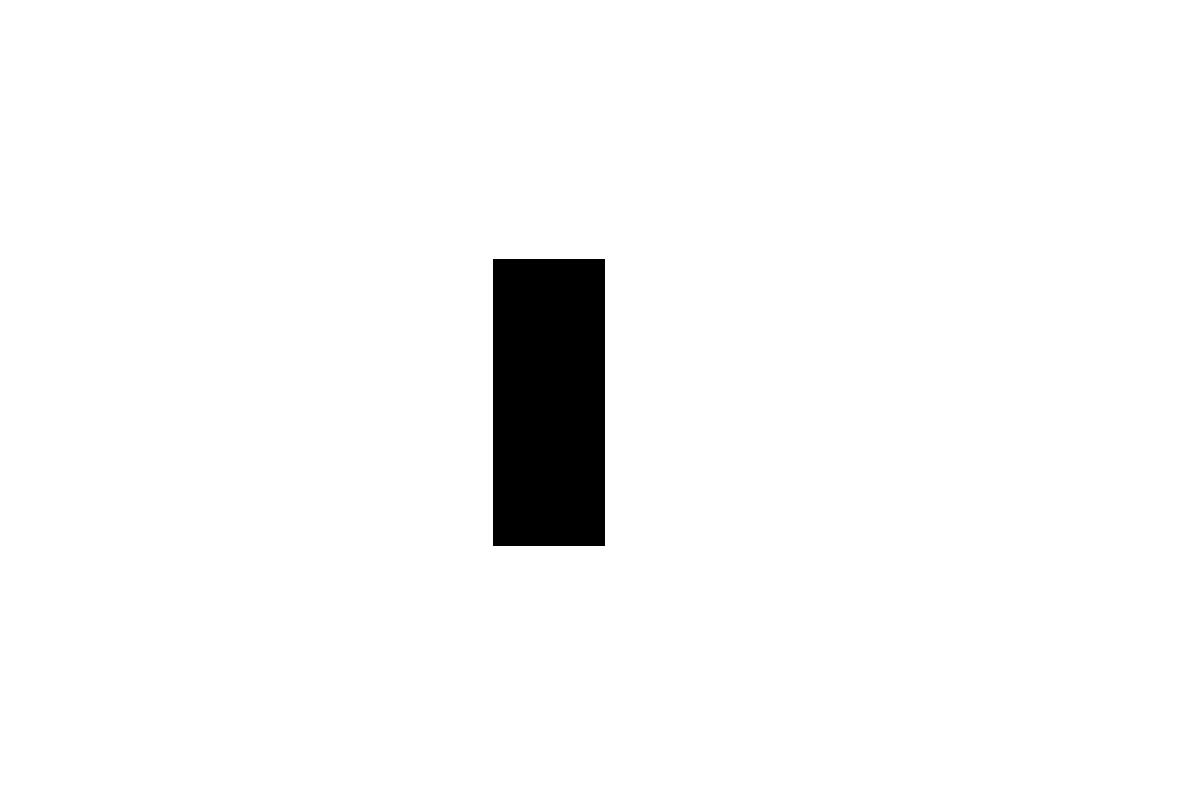 one-1200x800