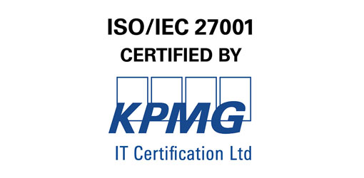 Solteq news - ISO certified by KPMG
