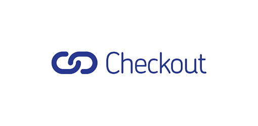 Partner logo OP Checkout
