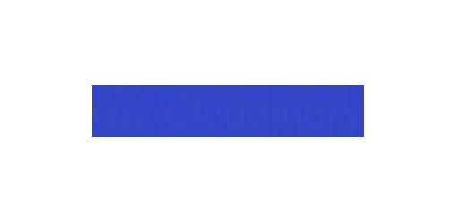 Partner logo Cloudinary