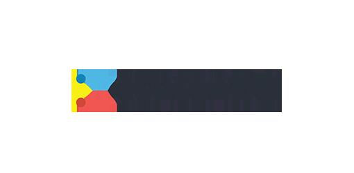 Solteq-Partner-logos-Contentful-510x250