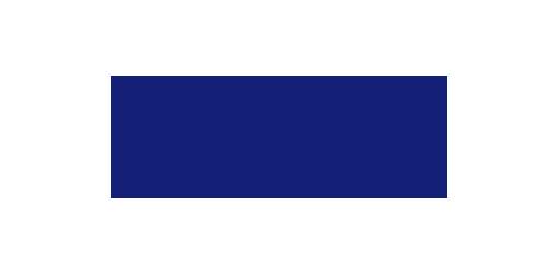 Partner logo Contentserv