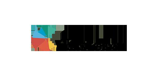 Custobar logo