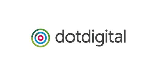 Partner logo Dotdigital
