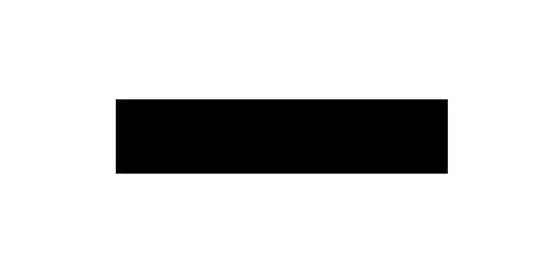 Partner logo Klarna