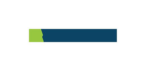 Partner logo Klevu