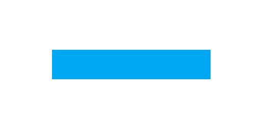 Partner logo Logentia