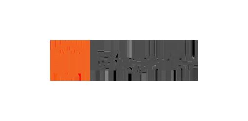 Magento logo - Solteq partner